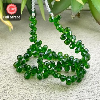 Chrome Diopside 6-9.5mm...